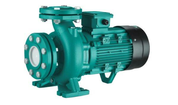 Monobloc pump FST