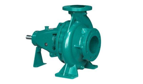 end-suction-pumps-fpes-2